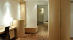 Luxury boutique hotel facilities at Bangalore, CCI-Arte